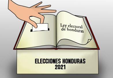 Maquillaje de reformas electorales nacionalistas buscan imponer la reelección