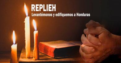 Pastores independientes rechazan privilegios solicitados por la Confraternidad Evangélica