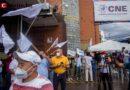 Partido Salvador de Honduras exige tener representante en mesas electorales