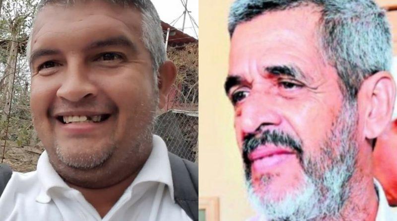 Muerte de ambientalista y periodista hondureño