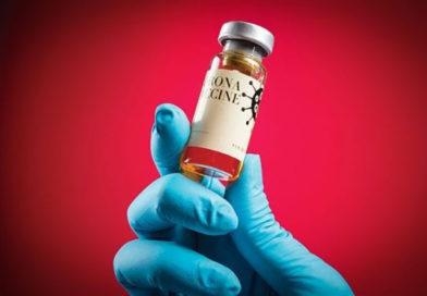 Segunda vacuna rusa tiene éxito al desarrollar inmunidad en voluntarios