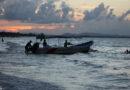 Hondureños no deben movilizarse durante la semana morazánica