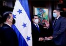 Ex reguetonero al frente de Copeco refleja irrespeto y desgobierno, coinciden Julio Escoto y Víctor Meza