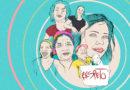 Estado de Honduras abandonó a las mujeres durante la pandemia