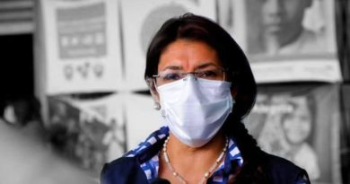 Infectólogos desmienten a ministra de Salud por afirmar que apoyan uso de Ivermectina para prevenir la Covid-19