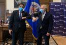 Partido Nacional de Honduras pide a un desprestigiado Luis Almagro vigilar elecciones de 2021