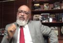 Juan Hernández es el principal objetivo de la CIA, asegura detective Ángel Martínez