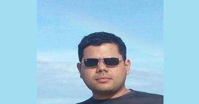 Asesinan líder ambientalista que estuvo procesado por defender el río Guapinol