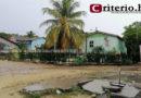 Municipios e iniciativa privada de Islas de la Bahía rechazan las ZEDE
