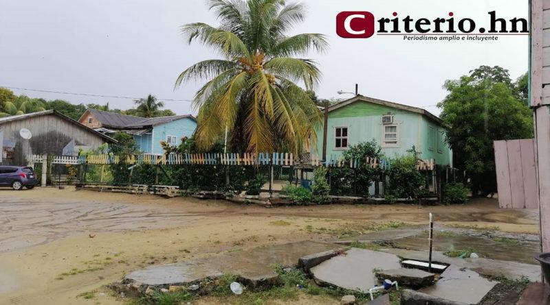 Islas de la Bahía rechazan las ZEDE