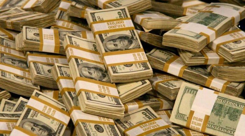 Bolivia devuelve al FMI crédito