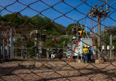 Consumidores preocupados por incremento a tarifa eléctrica