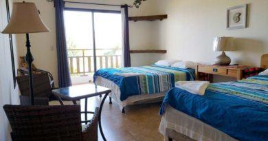 Quejas de la pequeña hotelería por falta de apoyo e incentivos del gobierno