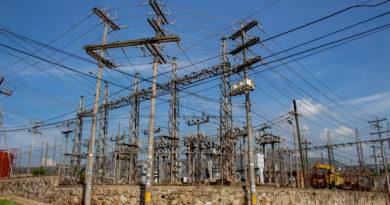 Para rescatar la ENEE hay que poner a producir a las generadoras estatales, sugiere sindicato