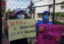 Plataformas sociales y populares dicen no a las ZEDE en Honduras