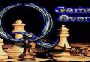 """El """"Deep State"""" y las teorías de conspiración – Parte III"""