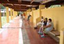 Se reportan contagios masivos de Covid-19 a pacientes y enfermeras del hospital siquiátrico Santa Rosita