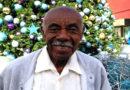 Santos Centeno García y la participación negra en la historia de Honduras