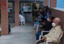 Atenciones por Covid-19 se duplican en Tegucigalpa y expertos advierten que superarán a San Pedro Sula