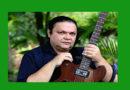 Max Urso y la música en tiempos del coronavirus