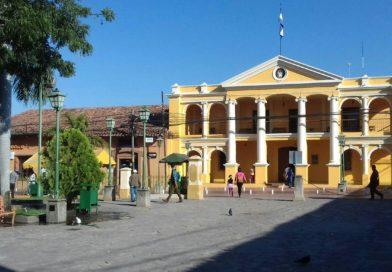 Pobladores de Comayagua denuncian que Alcaldía y Codem no responden teléfonos de emergencia