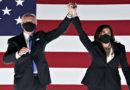 Ganaron Biden y Harris, pero la batalla contra el bonapartismo de Trump apenas comienza