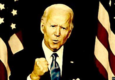 Biden enviará iniciativa al Congreso para abordar corrupción y violencia en Honduras, Guatemala y El Salvador