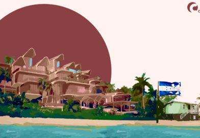 Crawfish Rock: el ensayo del neoliberalismo radical en Centroamérica
