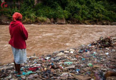 Ante el desastre en Honduras, Gobierno debe renunciar y funcionarios deben donar sus salarios