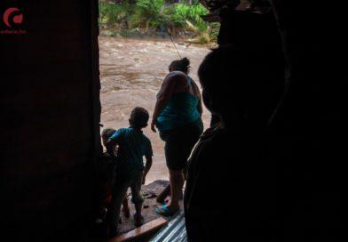 Expertos desconfían del manejo de recursos internacionales para reconstrucción y ayuda humanitaria