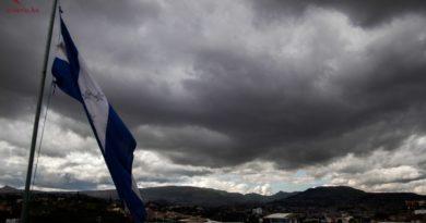 Honduras, segundo país con mayor índice de impunidad a nivel mundial