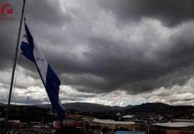 Honduras: Más que un desastre natural es un crimen de lesa humanidad