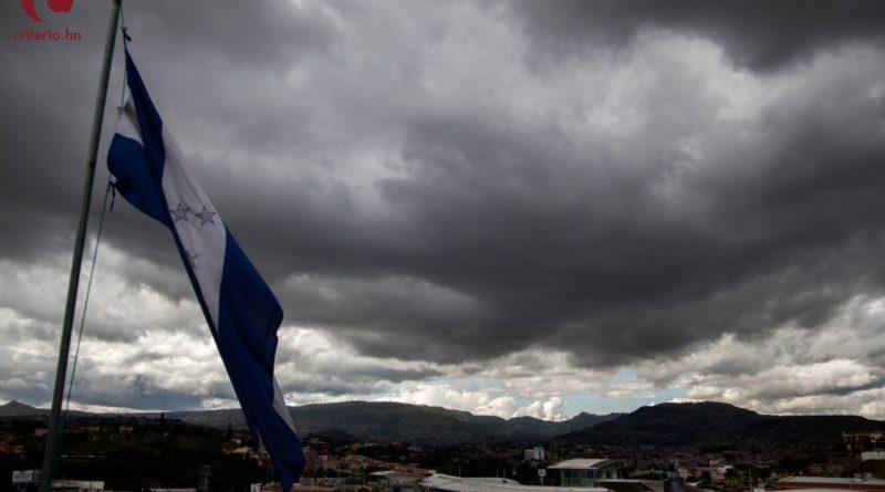 Honduras índice de impunidad a nivel mundial