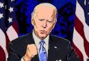 ¿Podría Joe Biden ser retirado de la presidencia y reemplazado por alguien más?