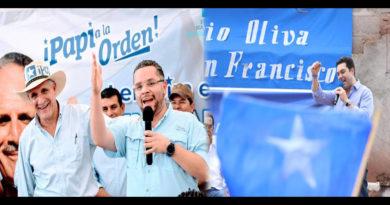 Oficialismo aprovecha tragedia de capitalinos para imponer candidaturas municipales