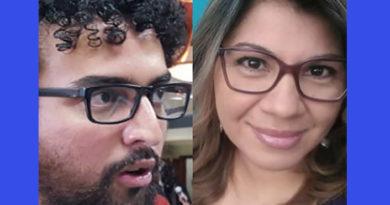 Coalición Contra la Impunidad denuncia detención ilegal de periodistas