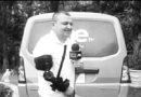 Dos años después periodista Geovanny Sierra sigue esperando justicia y ayuda