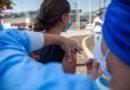 El riesgo que toma Gran Bretaña con las vacunas