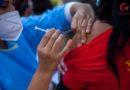 Vacuna de Moderna muestra 100% de eficacia contra las formas graves del Covid