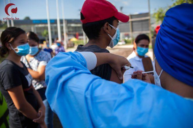 Gobierno de Honduras recurre a endeudamiento