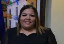 Comisionada de Derechos Humanos no está registrada en el Colegio de Abogados de Honduras
