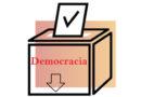 Democracias en crisis: de Estados Unidos a Venezuela, Perú, Chile y Ecuador