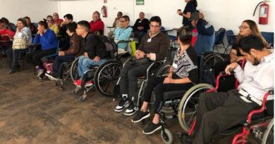 1.3 millones de personas con discapacidad excluidas y discriminadas en Honduras
