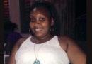 Estado hondureño debe investigar asesinato de defensora garífuna y garantizar protección a personas defensoras: CEJIL