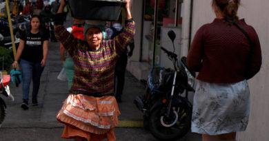 Honduras a la cabeza en Índice de Miseria en Centroamérica