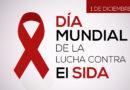 Hondureños viviendo con VIH, más desamparados que nunca