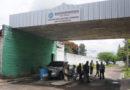 Denuncian tortura a privadas de libertad en Centro Femenino de Adaptación Social