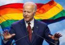 Personas transgénero podrán servir en ejercito de EE.UU: Biden
