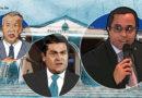 Complicidad entre poder y cúpula de periodistas que gozan de impunidad