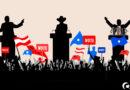 Con violaciones previas arranca campaña electoral primaria en Honduras